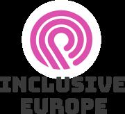 inclusive-europe